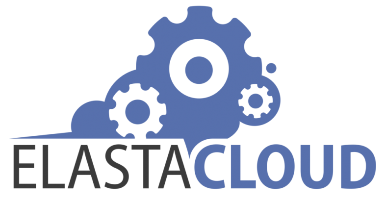 ElastaCloud