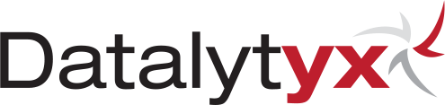 Datalytyx