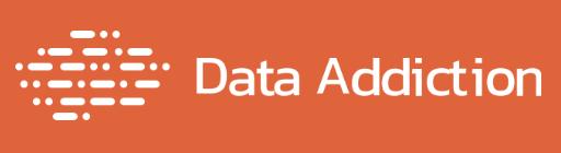 Data Addiction
