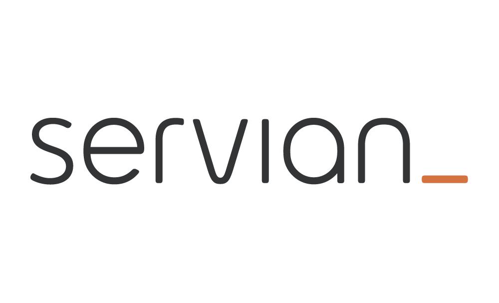 Servian