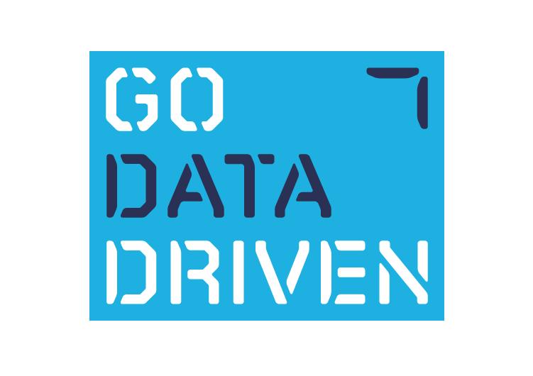 Go Data Driven