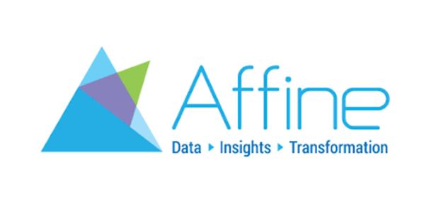 Affine Analytics