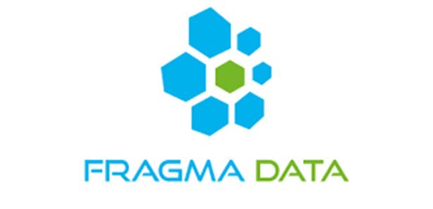 FragmaData
