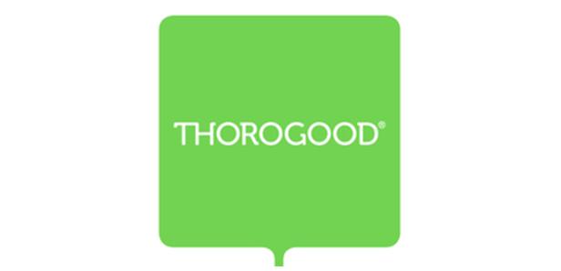 Thorogood (Singapore Branch)