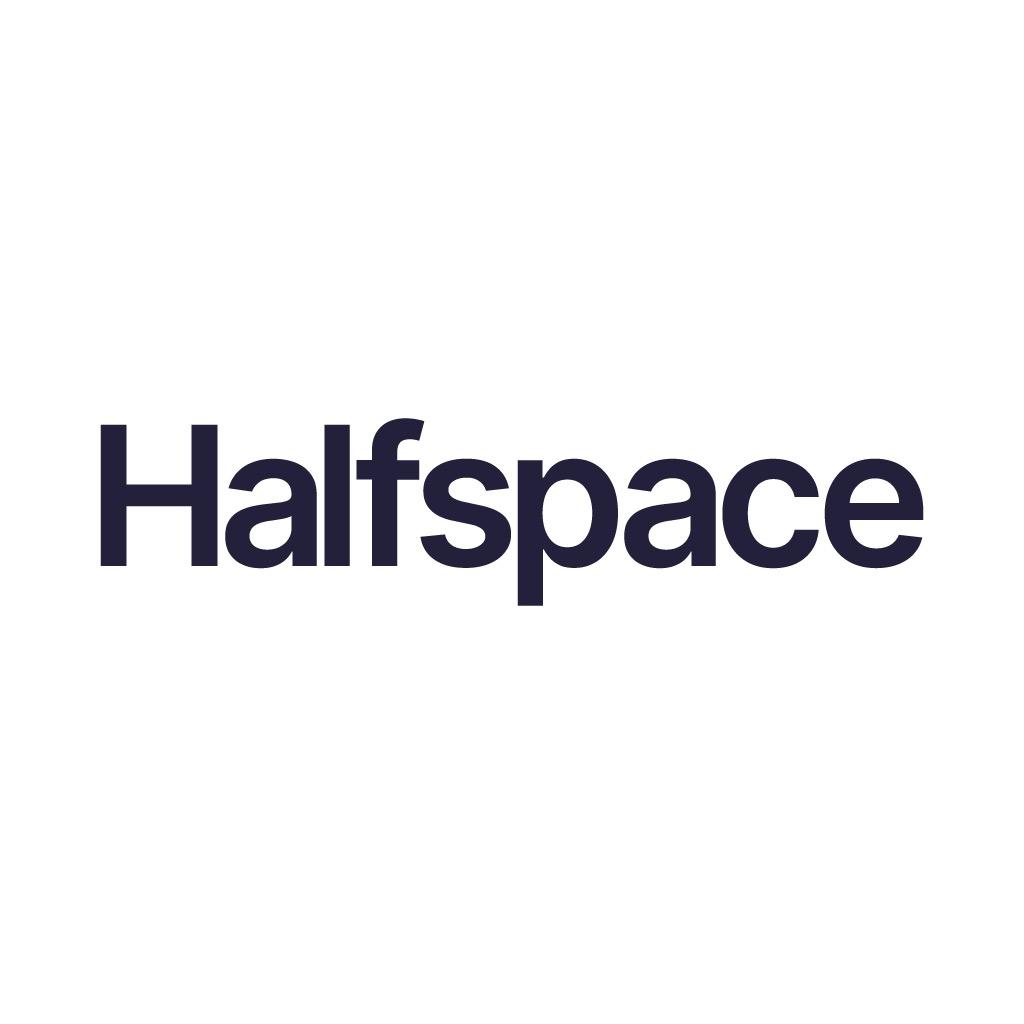 Halfspace.io