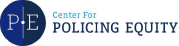 Center for Policing Equity logo