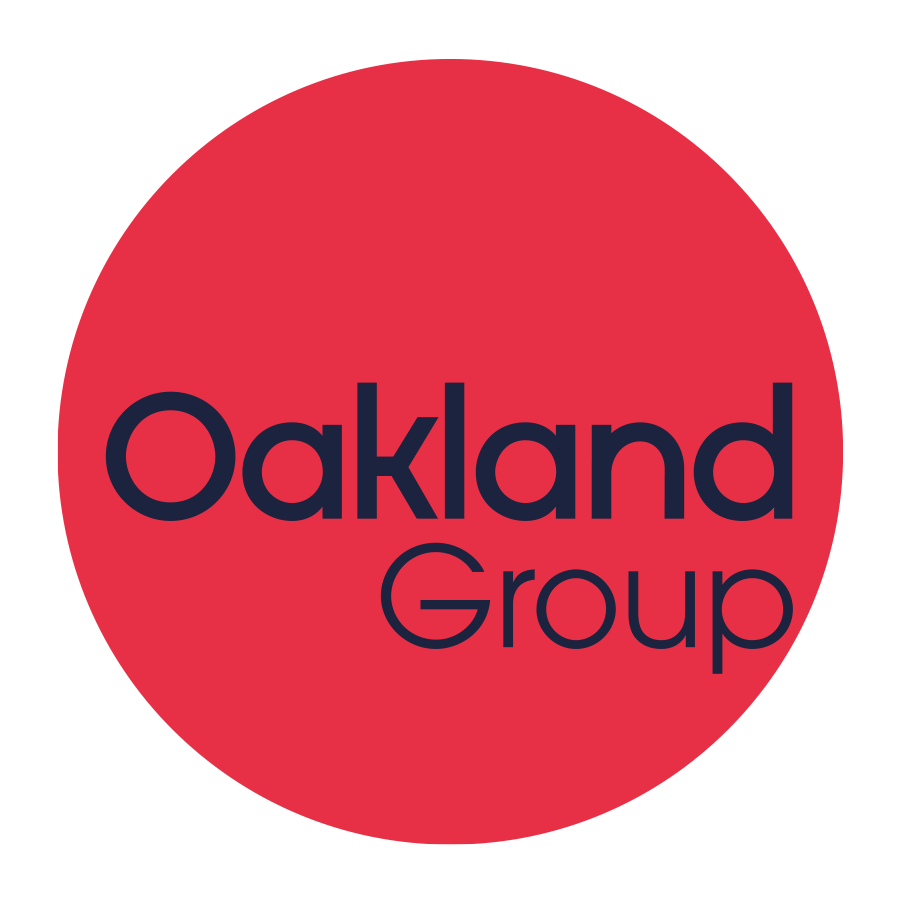 Oakland Group